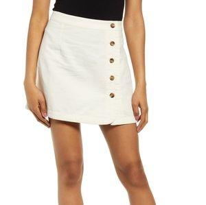 BP Mini Skirt